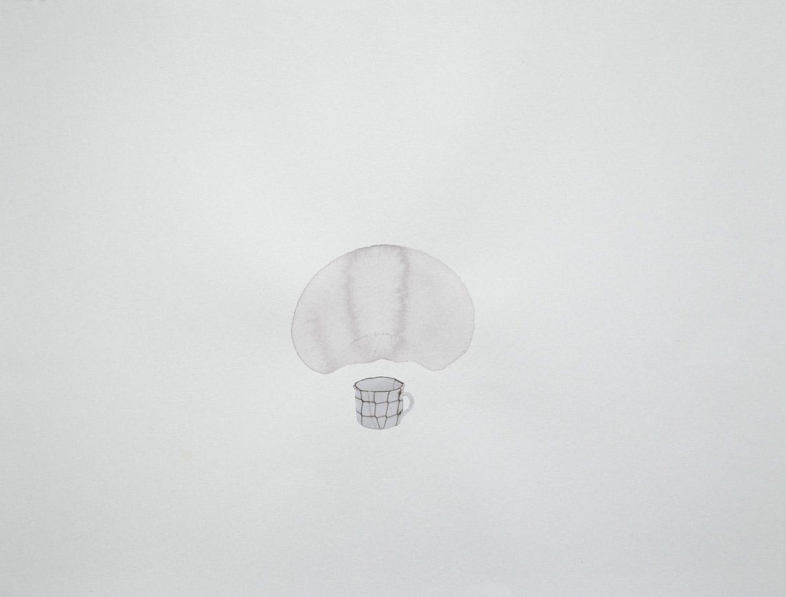 Cup DSC 0076