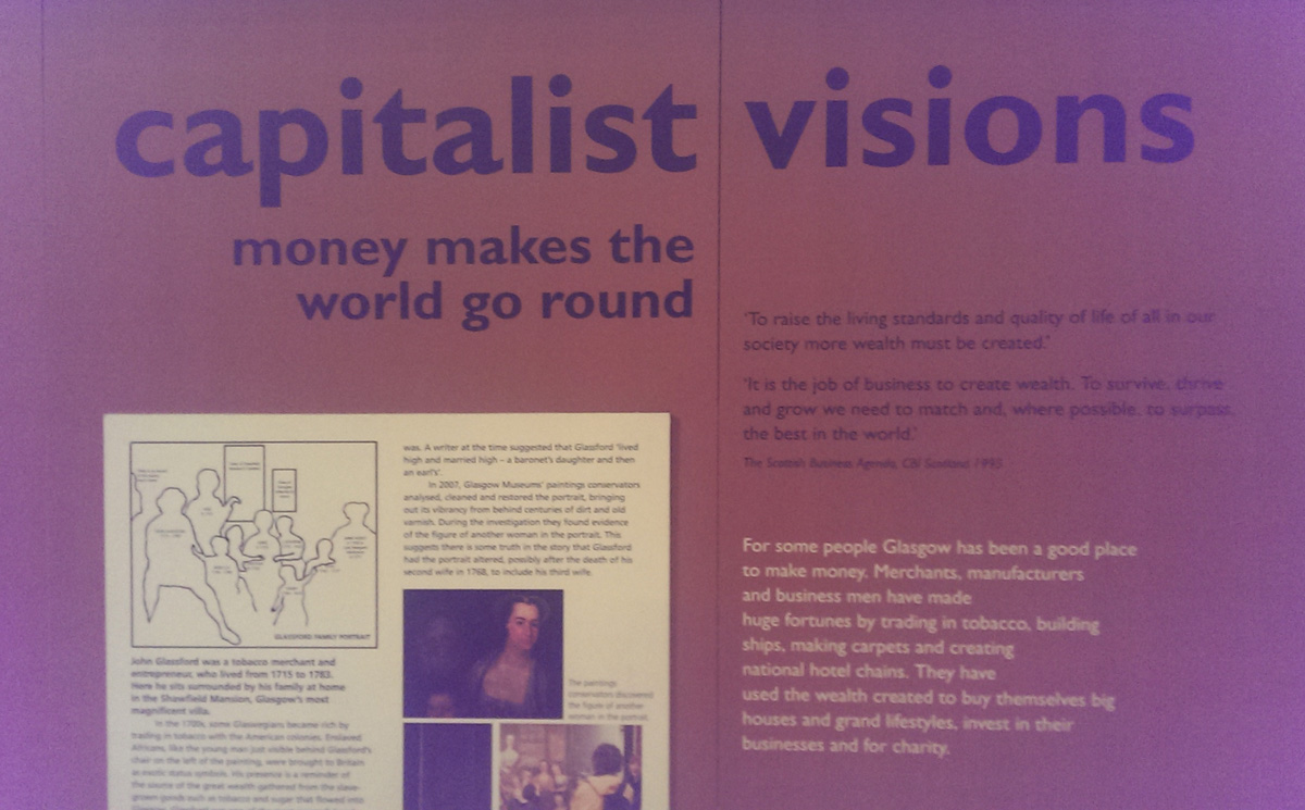 webcapitalist visions glasgow IMAG0288